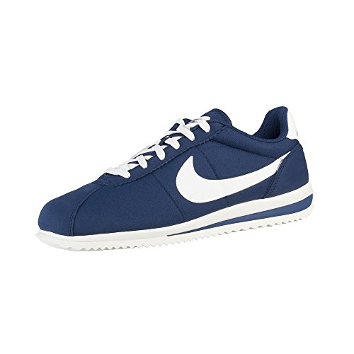 Nike Herren Cortez Ultra Sd Trainer Blau (Binary Blue/sail/sail)