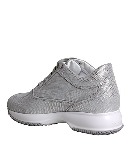 Hogan Sneakers Donna Sneakers Interactive Mod. HXW00N0E431