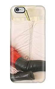 Special Rachel Hester Skin Case Cover For Apple Iphone 6 4.7 Inch Popular Lindsey Strutt Phone Case