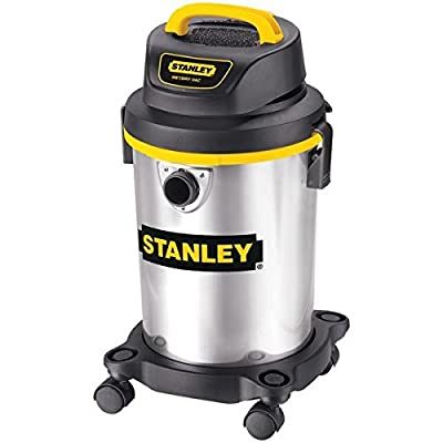 Stanley Wet/Dry Hanging Vacuum
