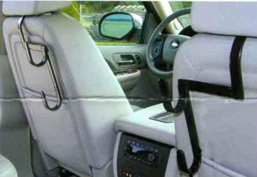 Best Prices! Ultra Seat Rack Gun & Bow Rack