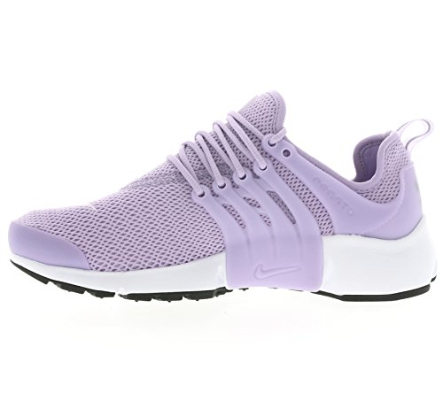 Nike 878068-500, Zapatillas de Trail Running para Mujer Morado (Urban Lilac / White / Black)