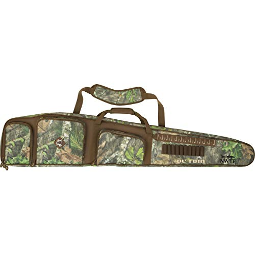 Drake Ol Tom Turkey Gun Case - Obsession