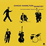 Quintet (Feat Buddy Collette & Jim Hall)