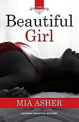 Beautiful Girl (Italian Edition)