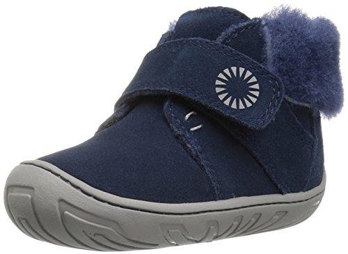 UGG Toddler New Marine Jorgen Ankle Stiefel