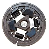 Stens 646-424 Metal Clutch Assembly, Fits Stihl: TS410 and TS420 Cutquik Saws, Replaces Stihl: 4238 160 2002