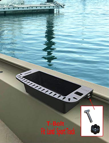Bestselling Fishing Rod Holders
