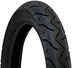 Wheel 3 25 16 Vee Rubber Vrm 099f 56 P Auto