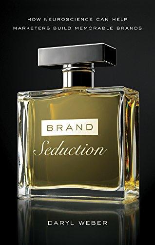 Brand Seduction