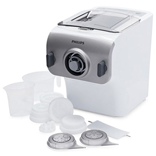 Philips Oil Less Fryer with Rapid Air Technology