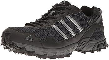 Adidas Rockadia (Negro) de Trail Calzado hombre Adidas (Negro) de para 801645d - omkostningertil.website