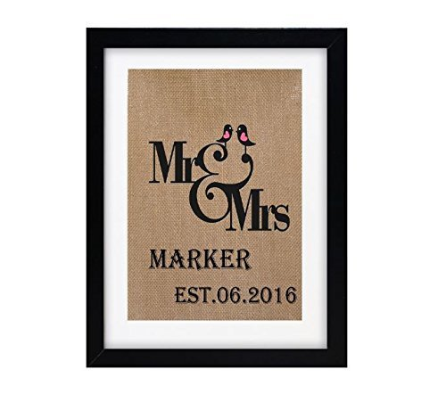 personalized-wedding-gift-mr-mrs-love-birds-art-print-names-wedding-date-custom-wedding-sign-persona