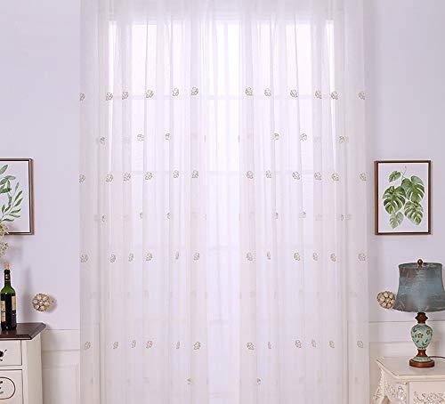 Bestselling Nursery Curtains