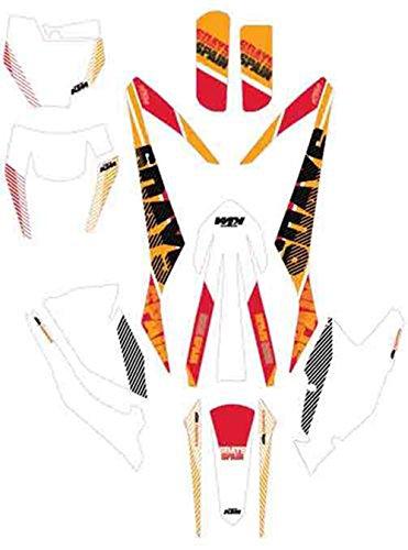 sx 300 - 9
