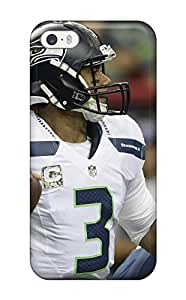 Chad Po. Copeland's Shop New Style seattleeahawks NFL Sports & Colleges newest iPhone 5/5s cases 4753220K469082604