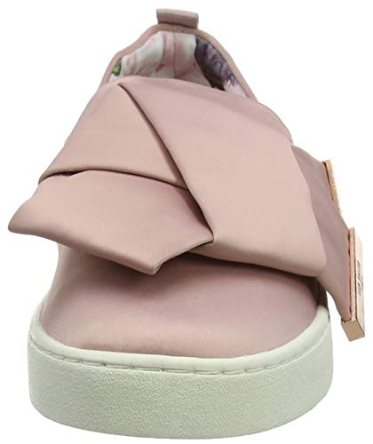 Sneaker Rosa Emmha Baker Donna Infilare Ted pink Pnk XfBExwfq5