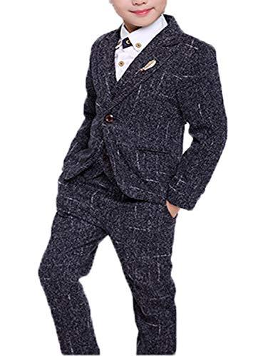 Amazon.com: DGMJDFKDRFU - Traje de vestir esférico para boda ...