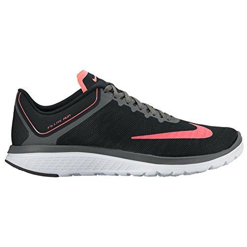 Femme 6 Pour Course Gris Coup 5 4 Blanc Lite Fonc Nike De M Chaud Fs Run Noir Chaussure Poing Taille 8wqgT0y