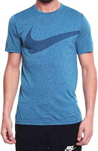 6f52d38c547 Shopping Webzom - NIKE - Under  25 - Men - Clothing