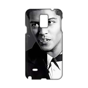 DIY bruno mars tumblr 3D Phone Case for Samsung Note 4Maris's Diary