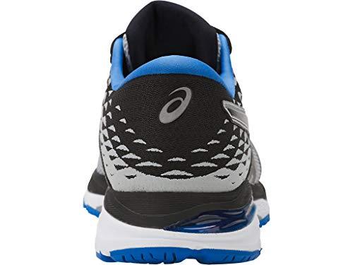 ASICS Men's Gel-Cumulus 19 Running Shoe 5