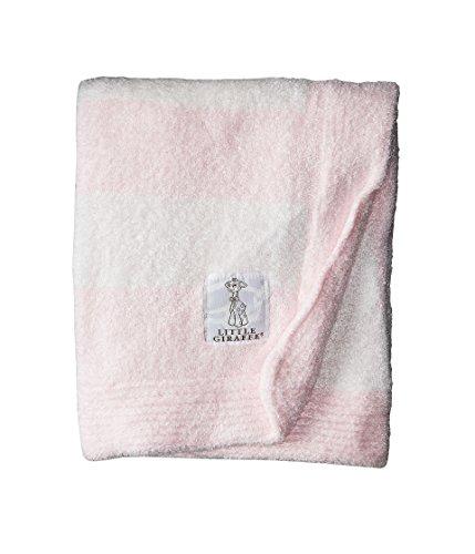 Little Giraffe Dolce Love Baby Blanket, ()