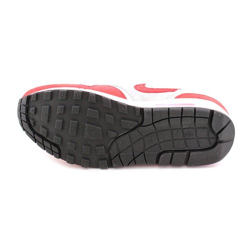 best prices sale online sale 100% guaranteed Nike Wmns Air Max 1 Vntg Running Shoes pCfYaJb