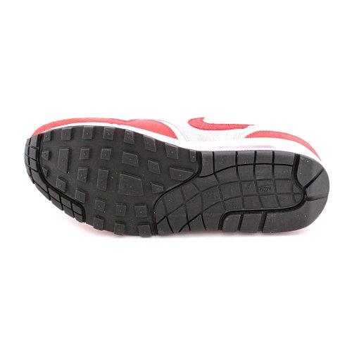 Nike Wmns Air Max 1 Vntg Løbesko KS9PsRNpG