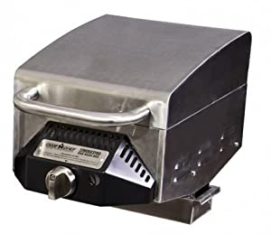 Camp Chef Pellet Grill Accessory SmokePro BBQ Propane Sear Box by legendary Camp Chef
