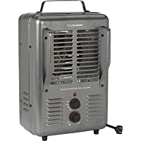 ProFusion Heat Milkhouse Utility Heater - 5100 BTU, Model# MH-202