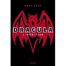 Dracula, t. 01: L'héritier