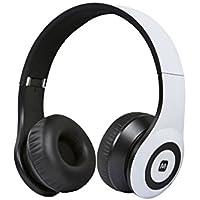 Monoprice 111943 Wireless Bluetooth Headphones
