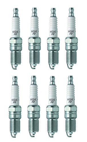 02 ford taurus spark plugs - 9