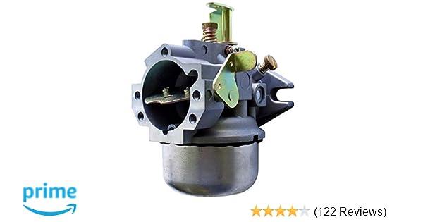 Horsepower Kohler Engine K Wiring Diagram on
