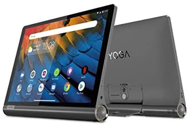 Lenovo(レノボ) 10.1型タブレットパソコン Lenovo Yoga Smart Tab
