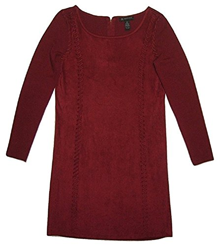 International Concepts Petite Dress - 5