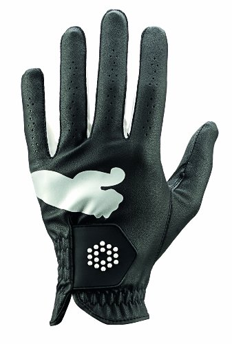 Puma All Weather Sport Glove, Left Hand