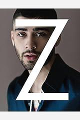 Zayn Hardcover