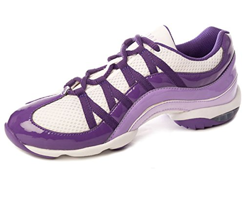 Bloch Purple Wave S0523 Wave S0523 Sneaker Bloch Purple Sneaker Bloch wPZ1qEBzA
