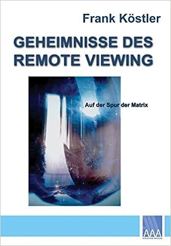 Viewing ebook free download remote