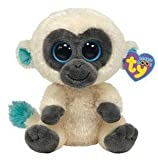 Ty Beanie Baby Exclusive Boos Bananas