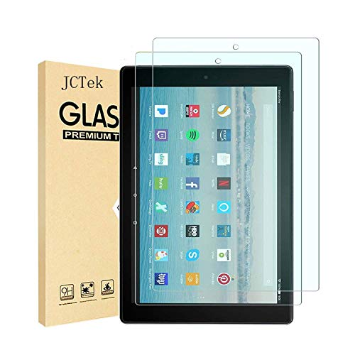"""Amazon Fire HD 10 HD10 2015 10.1/"""" Touch LCD Screen Replacement UK STOCK"""