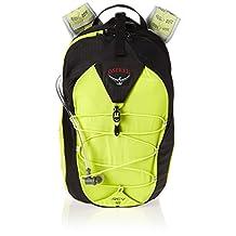 Osprey Packs Rev 12 Hydration Pack, Flash Green, Small/Medium