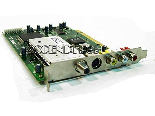 6008014R Asus ViXS XCode 2105 TV Tuner