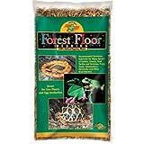 Zoo Med Forest Floor Bedding