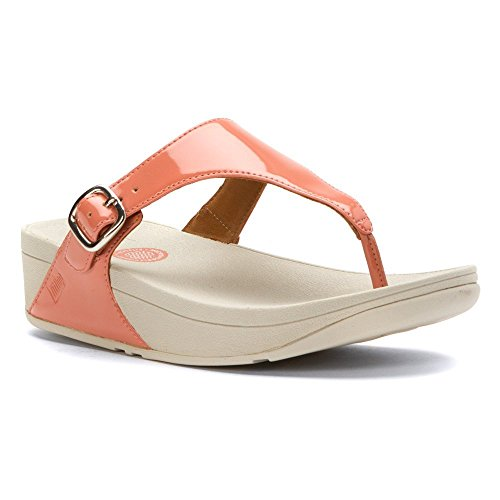 Fitflop Neuf Skinny 39 Tongs The Chauss Taille 8F86qrHWf