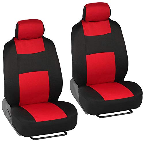 Buy seat covers dodge durango 2015