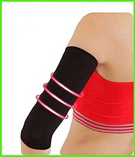 Slimming Sleeves Neoprene Sleeve Workout