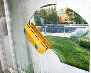 Amazon.com: Glider Slim Magnetic Single Pane Window